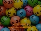 LOTTERY SPELLS CALL +27 79 539 0814