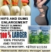 Original BOTCHO cream & pills For hips,bums and breast +27837415180 USA,UK