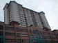KLH Condominium Unit For Rent@Jalan Ipoh