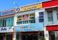 Sales Executive (Maid Agency in Johor)