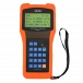 AUF610 Alia Portable Transit-time Ultrasonic Flowmeter. liquid measurement,transmitter