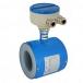 Magmeter Alia Electromagnetic Flowmeter-Wafer Type,AMF500