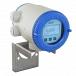 Bluetooth, HART Electromagnetic Flowmeter Converter AMC3200 ALIA