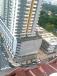 Viva Residency Condominium Unit For Rent.Jalan Ipoh