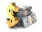 Do you need a financial help?