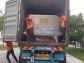 Johor Bahru Home Movers (Aisha 013-7100786)
