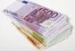 Cash-backed SBLC,Bank Guarantee,Loan/Credit,SBLC Monetization,Financing,PPP.