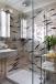 Creative interior design & renovation
