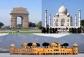 Taj Mahal Tour Packages in India