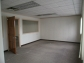 JALAN IPOH UNIT OFFICE FOR RENT