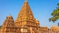 South india tour packages 20% discount now only