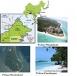 GBP £ 145,163,700.00 For Sale 250 acres Island's land in Kota Kinabalu, Sabah