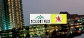 5 Stars Hotel in Subang Jaya, Selangor for sale