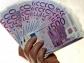 PERSONAL FINANCE FLEXIBLE INSTALLMENT PLAN FOR JOHOR APPLY NOW