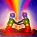 Lost-love Spells-Caster Mama Shamie +27737053600