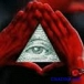 How To Join Secret Society Illuminati Itanimulli: ++27835216477