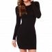women's clothing online boutiques