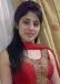 INDIAN & PAKISTANI ESCORTS IN KUALA LUMPUR +6 0 1 6 3 8 2 3 1 0 0