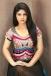 INDIAN ESCORTS IN KUALA LUMPUR, INDIAN CALL GIRLS IN KUALA LUMPUR