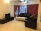 Viva Residency Condominium Unit For Rent.@ Jalan Ipoh