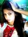 INDIAN ESCORTS IN MALAYSIA, INDIAN CALL GIRLS IN MALAYSIA +60167867758