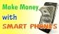 Generate money using your smartphone!