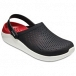 Buy Efficient Quality Comfort Shoes Online at Crocs Malaysia