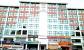 Hassle Free Office Suite/Virtual Office Free Utilities-Bandar Sunway