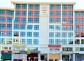 Small Office with Ready Facilities/Virtual Office at Bandar Sunway