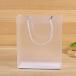 PVC Bag Printing Malaysia