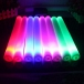 LED Party Foam Stick Printing Malaysia