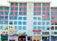 Affordable Serviced Office/Virtual Office near BRT-Sunway Mentari