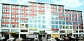 Bandar Sunway- Flexible Term Office Suite/Virtual Office Bandar Sunway
