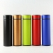 Thermos Flask / Water Bottle Printing Malaysia
