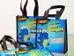 Laminated Non Woven Bag Printing Malaysia