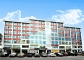 Office Space Near BRT- Mentari Business Park, Block A (Level 7)