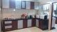 2-sty Double Storey Terrace Link House Below Market Price TTDI Jaya U2 Shah Alam 20x122