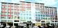 Hassle Free Office Suite, Free Internet in Sunway Mentari