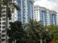 Heritage Condominium Unit For Rent @Jalan Pahang