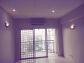 KLH Condominium Unit For Rent @ Jalan Ipoh
