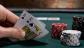 Playing Blackjack from Zero