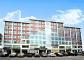 Flexible Term Office Suite - PJS 8/5 Mentari Business Park