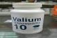 Buy valium pills online
