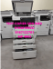 BLACK/WHITE COPIER MP 4002