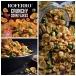 Roferro Crunchy Corn Flakes