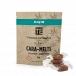 Twisted Extracts   CBD Cara-Melts   80mg CBD