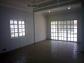 Bandar Sunway Utama Double Storey Semi-D House For Sale