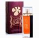 Original Arab/Dubai perfumes Available