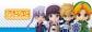 Shirotoys Nendoroid & Action Figures