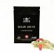 Sour Keys by Mystic Medibles (150mg THC) $15.00